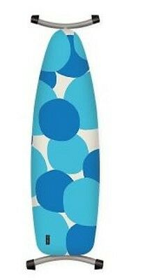 """Sass """"Spots and Dots"""" Ironing Board Cover"""