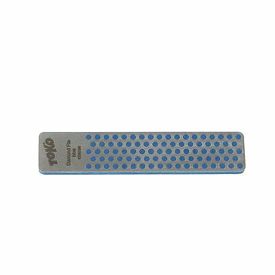 Toko DMT Diamond FILE Diamantfeile grob blau