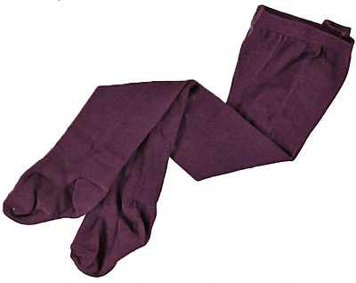 Mayoral girls plain knitted tights