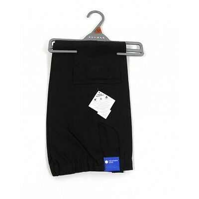 Boys Ex Store Grey School Trousers Ages:4,5,6,7,8,9,10,11,12,13 NEW