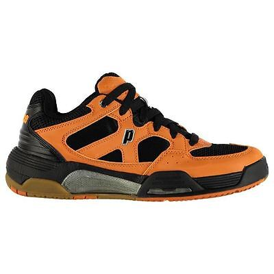 Prince Mens NFS Attack Court Trainers Sport Running Cross Training Shoes Lace Up