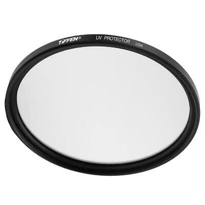 Tiffen 67mm UV (Ultra Violet) Glass Filter #67UVP