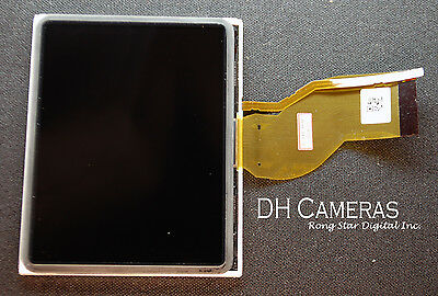Nikon D7100 SLR REPLACEMENT LCD DISPLAY Screen REPAIR PART NEW USA