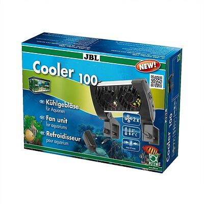 JBL Cooler 100 Fan unit for Aquarium
