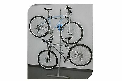 2 x fahrradhaken fahrradhalter fahrrad wand halter wandmontage halterung eur 14 99 picclick fr. Black Bedroom Furniture Sets. Home Design Ideas