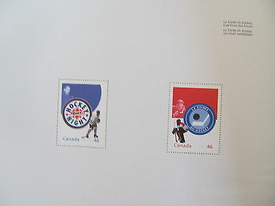 Millennium Collection Canada timbres 68 stamps mints Face value $31.00