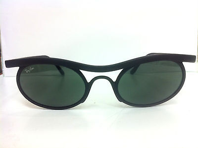 29d2c0b0f5 Vintage Ray Ban Bausch   Lomb CATS Predator Series W2171 Sunglasses W out  Case