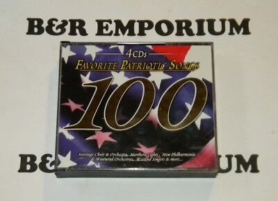 Easy Listening CD Assortment - Choose Any Two From List For $12.00 Or Make Offer