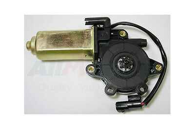 Land Rover Discovery 1 300Tdi & V8  Left  Hand Front  Window Motor CUR100450