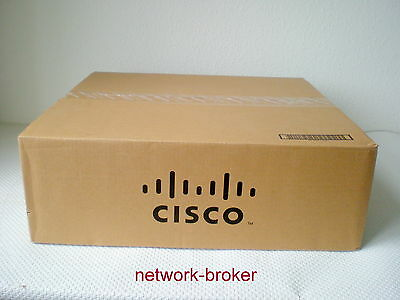 Cisco N2K-C2224TF-1GE Fabric Extender 24x 100/1000BASE-T 2xPSU 1xFAN 4 x FET-10G