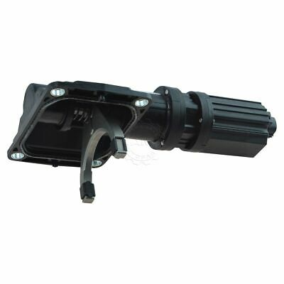 Dorman Front Differential 4WD Lock Axle Actuator for Dodge Ram 1500 Pickup Truck