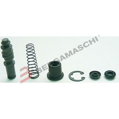 Kit Revisione Pompa Freno Ant. Tourmax Yamaha 600 Xt (2Kf) 1988-1989