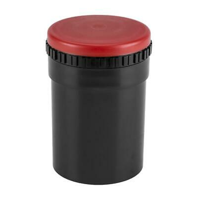 Adorama Ultra Universal Plastic Film Developing Tank #DL-6041