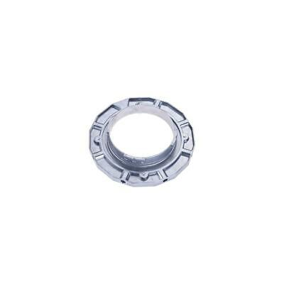 Glow Speed Ring to fit All Flashpoint Mounts #FP-SR-FLASHPOINT