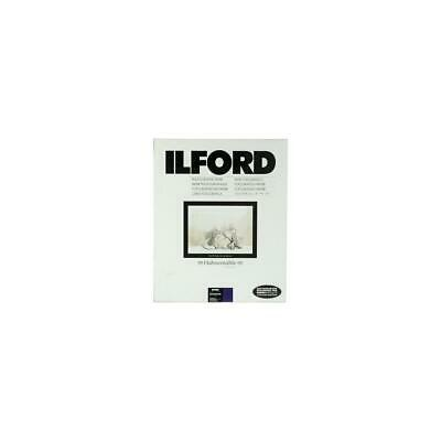 "Ilford Multigrade Art 300, Variable Contrast Paper 8x10"", 50 Sheets, Matte"