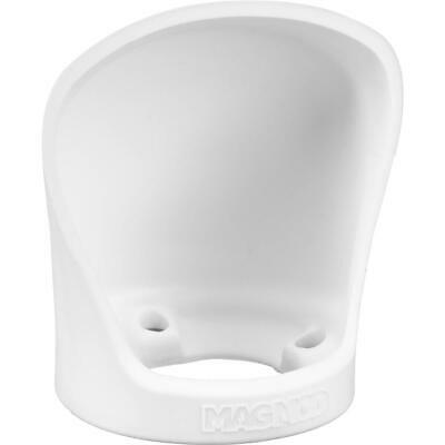MagMod MagBounce for Flash Modifier System #MMBOUNCE01