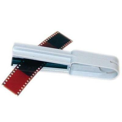 Paterson Photographic Film Squeegee #PTP211