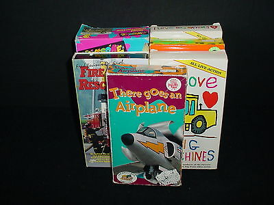 lot of 50 plus Childrens, AR Books Middle Grades reading level 3's,4's.