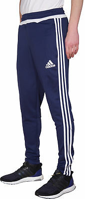 Adidas Tiro15 Kids Boys Skinny Skinnies Football Slim Tapered Training Pants