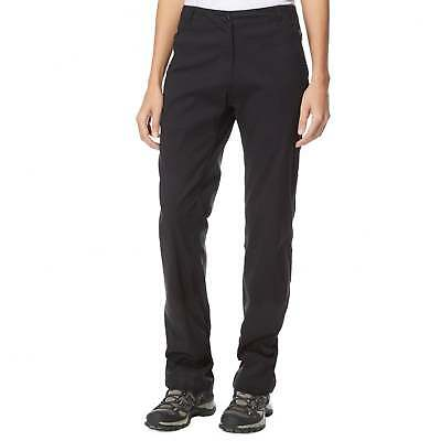 Craghoppers Women's Kiwi Pro Winter-Lined Trousers