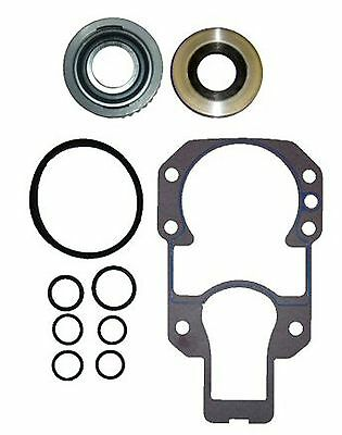 Gimbal Bearing Kit for Mercruiser Alpha One and Alpha Generation 2