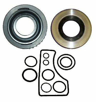 Gimbal Bearing Kit for Mercruiser Bravo replaces 30-879194A01, 30-862540A3