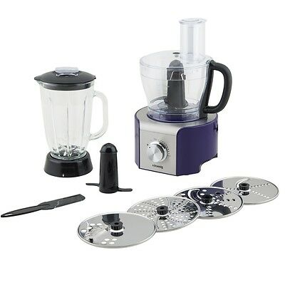 stand blender fit variety additional
