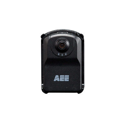 AEE 21426 Mini Actionkamera MD20 Full HD WiFi Actioncam Camcorder