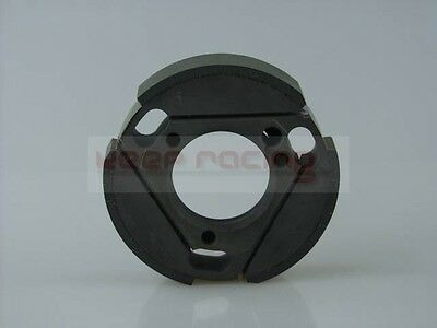 Iame X30 Replacement Clutch