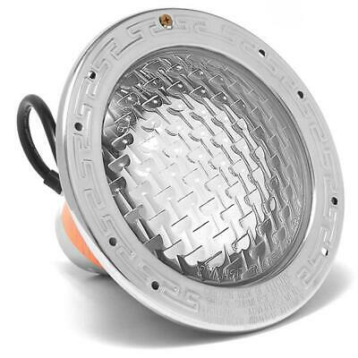 Amerlite 120V, 500W, 15' Cord with Stainless Steel Face Ring Pool Light