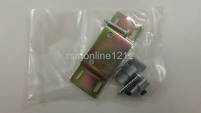Adapter Kit For Cable Style Door Locks - Pair