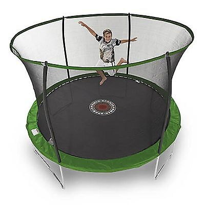 Sportspower Asda 10ft Trampoline Spares Choose Mat, Spring Cover, Net Poles etc