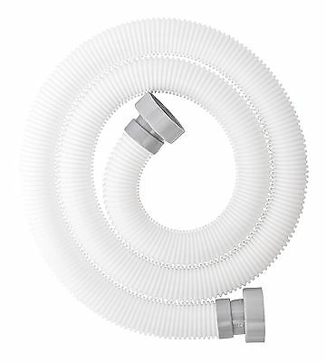 Bestway Swimming Pool Accessories 6ft 6in x 1½ Inch Hose BW58246