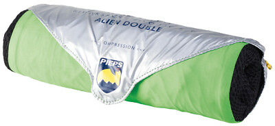 Pieps Bivy Bag Alien Double Biwaksack