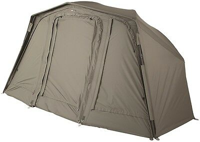 JRC NEW Extreme TX Fishing Brolly System - 13377129