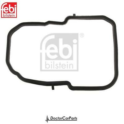 Febi 44571 Auto Automatic Transmission Gearbox Sump Gasket Seal Replacement