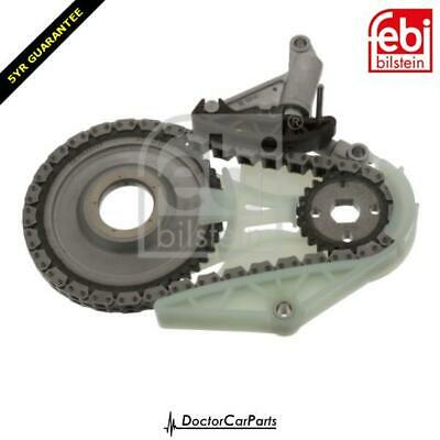 Timing Chain Kit 46140