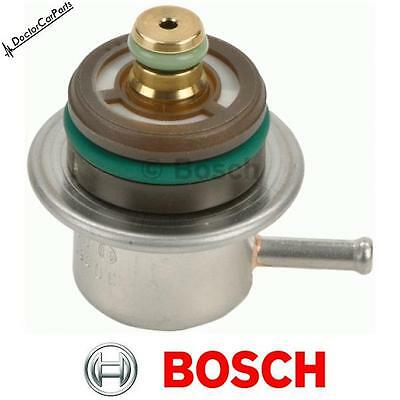 Genuine Bosch 0280160557 Fuel Pressure Regulator