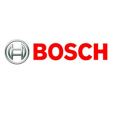 Genuine Bosch 1582980163 Fuel Tank Sender Unit 1254536 93188888
