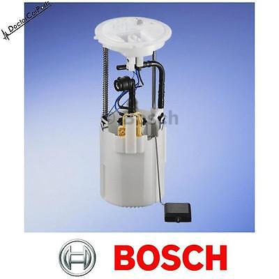 Genuine Bosch 0580303049 Fuel Pump In Tank Sender Unit