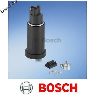 Genuine Bosch 0580314154 Fuel Pump In-Tank