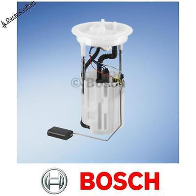 Genuine Bosch 0986580940 Fuel Pump In Tank Sender Unit