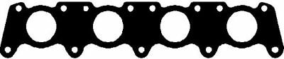 Exhaust ifold Gasket 058253039L ELRING 148.190
