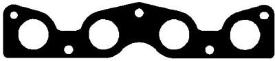 Exhaust ifold Gasket 7700115971/8200310867 Dia/ ELRING 165.510