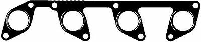 Exhaust ifold Gasket ELRING 477.640