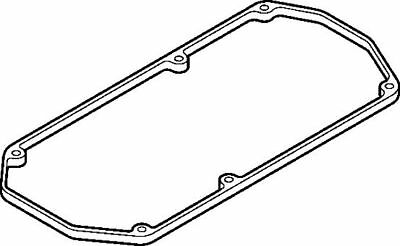 Rocker Cover Gasket MD173371 Galant ELRING 125.960