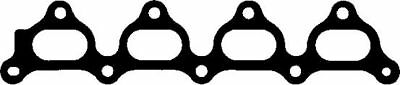 Exhaust ifold Gasket 55355619/5849914 ELRING 022.390