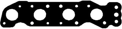 Exhaust ifold Gasket 1414069G00/1414069G01/1414069G02/71742079 ELRING 198.720