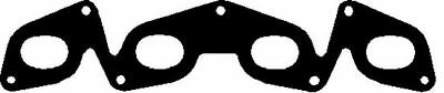 Exhaust ifold Gasket 7518996 900/9000 ELRING 894.214