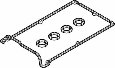 Rocker Cover Gasket Set ELRING 199.090
